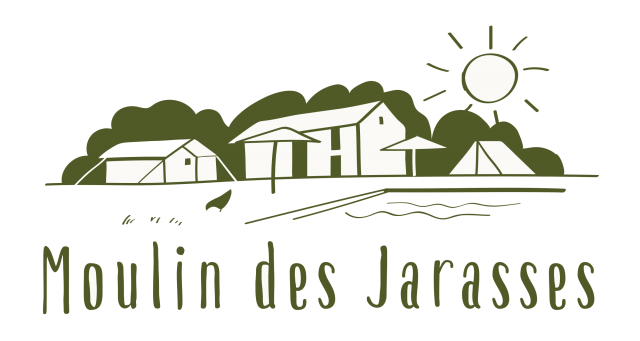 Moulin des Jarasses
